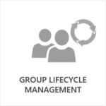 Cayosoft-Office365-GroupLifeCycleManagement