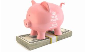 Save Money on Microsoft Office 365 Licenses