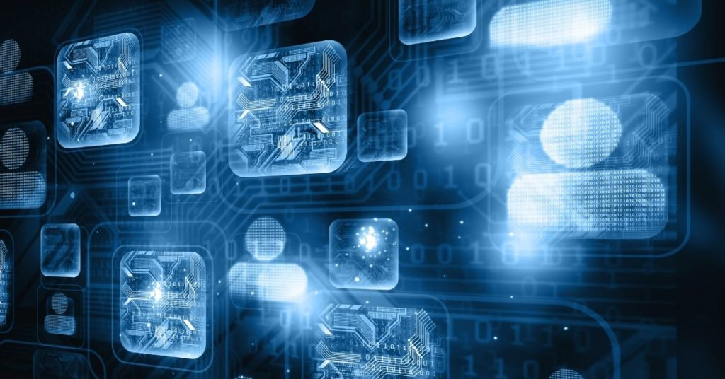 Hybrid Active Directory Management Solutions