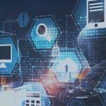 AdminSDHolder modification permissions attack