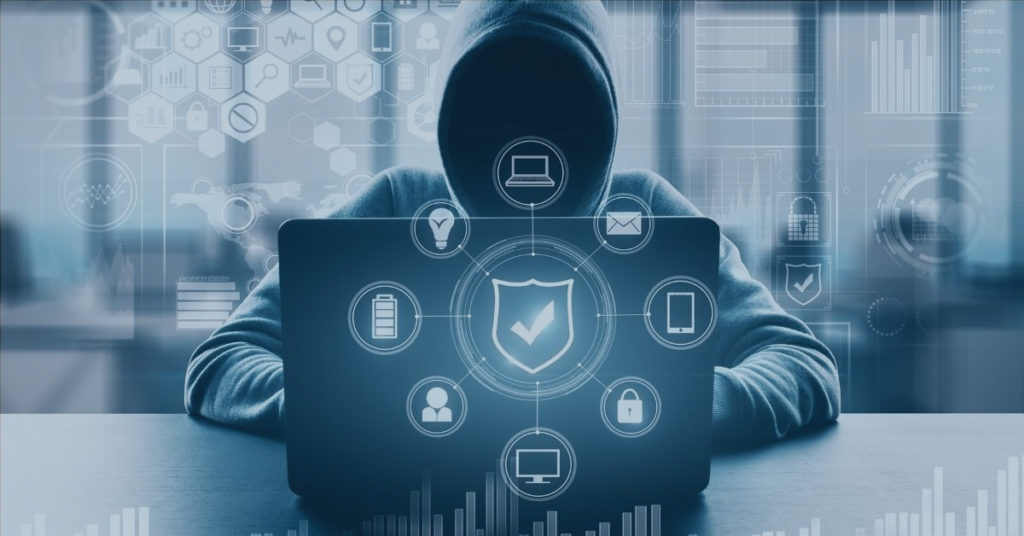 Basic Authentication pointed to by Microsoft as cause of BEC attacks