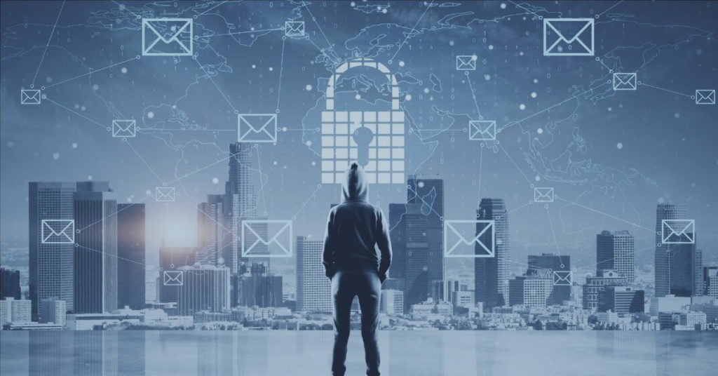 Latest Ransomware attack targets Kaseya