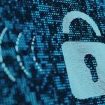 Windows PrintNightmare Vulnerability