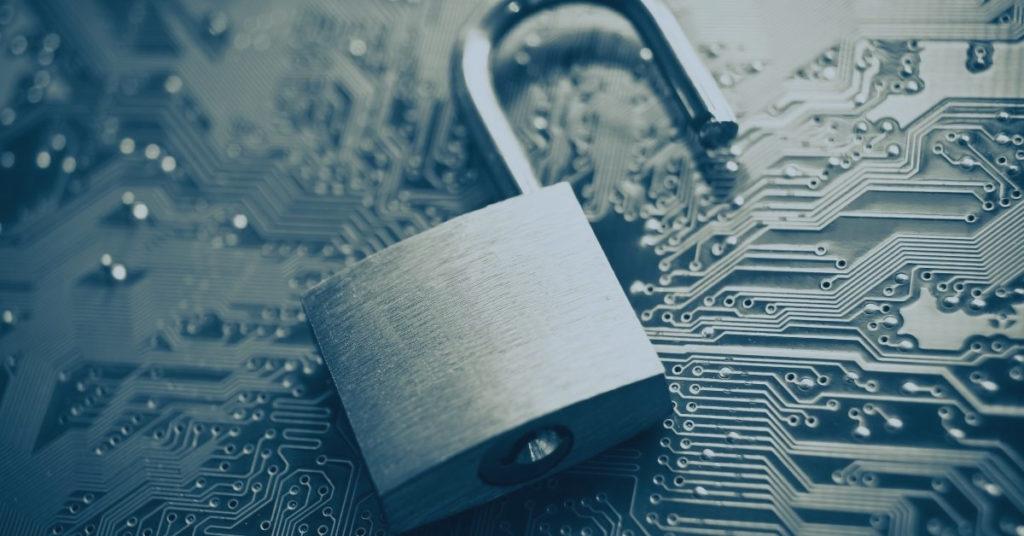 Fortinet VPN Password Leak