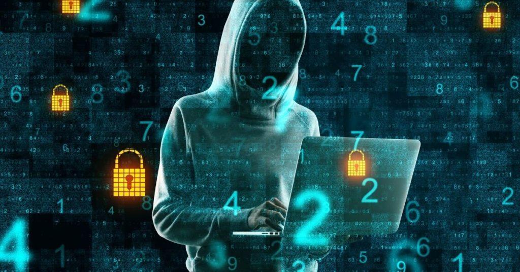 Microsoft Zero-Day Exploit Vulnerability RCE MSHTML